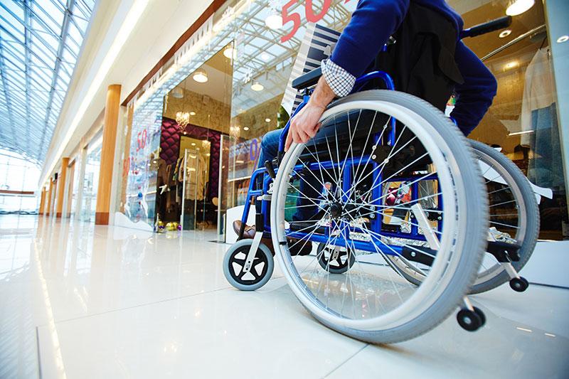 mall-shopping-wheelchair